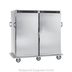 Alto-Shaam 1000-BQ2/192 Heated Cabinet, Banquet