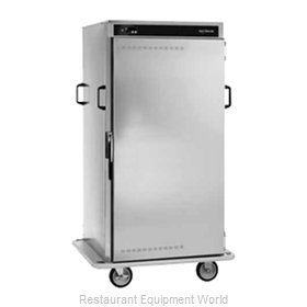 Alto-Shaam 1000-BQ2/96 Heated Cabinet, Banquet