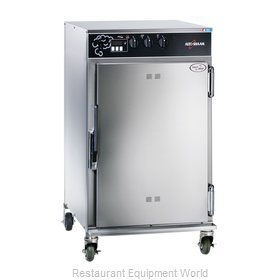 Alto-Shaam 1000-SK/II Cabinet, Cook / Hold / Oven