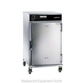 Alto-Shaam 1000-SK/III Cabinet, Cook / Hold / Oven