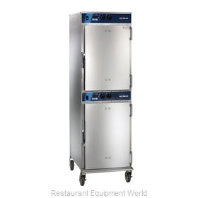 Alto-Shaam 1000-TH/I Cabinet, Cook / Hold / Oven