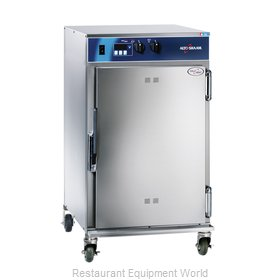 Alto-Shaam 1000-TH/II-QS Cabinet, Cook / Hold / Oven