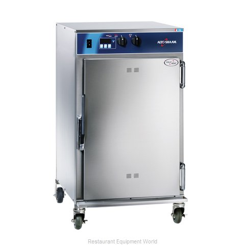 Alto-Shaam 1000-TH-II Oven Slow Cook Hold Cabinet Electric
