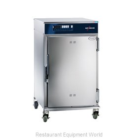 Alto-Shaam 1000-TH/III Cabinet, Cook / Hold / Oven