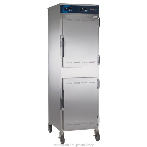 Alto-Shaam 1000-UP/P Proofer Holding Cabinet Mobile