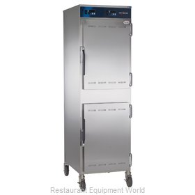 Alto-Shaam 1000-UP/P Proofer Cabinet, Mobile
