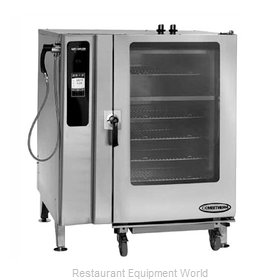 Alto-Shaam 12-20ES/CT Combi Oven Electric Full Size