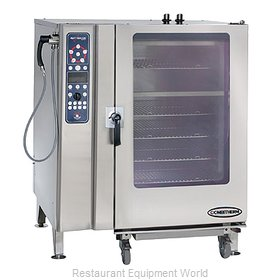 Alto-Shaam 12-20ES/STD Combi Oven Electric Full Size