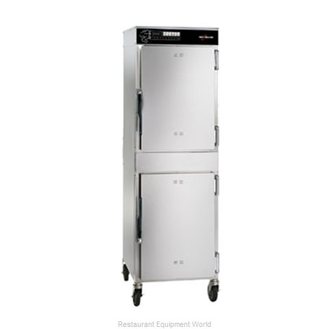 Alto-Shaam 1200-SK/III Cook Hold Oven Cabinet Smoker Electric