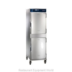 Alto-Shaam 1200-TH/III Cabinet, Cook / Hold / Oven