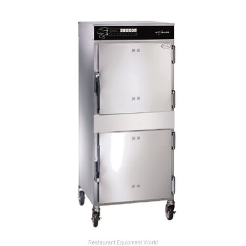 Alto-Shaam 1767-SK/III Cabinet, Cook / Hold / Oven