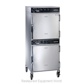 Alto-Shaam 1767-SK Cabinet, Cook / Hold / Oven