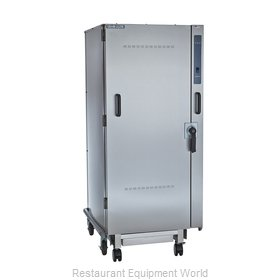 Alto-Shaam 20-20MW Heated Cabinet, Roll-In