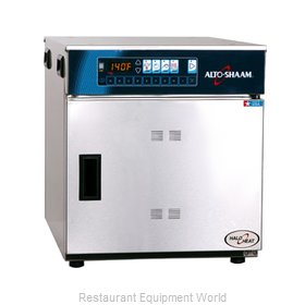 Alto-Shaam 300-TH/III Cabinet, Cook / Hold / Oven