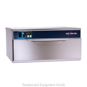 Alto-Shaam 500-1D Warming Drawer, Free Standing
