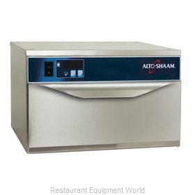 Alto-Shaam 500-1DN Warming Drawer Free Standing