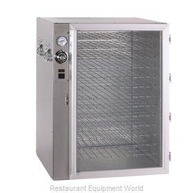 Alto-Shaam 500-PH/GD-QS Cabinet, Hand Lift