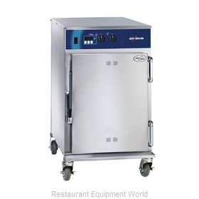 Alto-Shaam 500-TH/II Cabinet, Cook / Hold / Oven