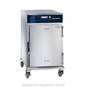 Alto-Shaam 500-TH/III Cabinet, Cook / Hold / Oven