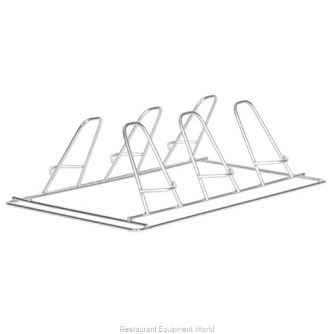Alto-Shaam 5014438@7-14 Chicken Rack