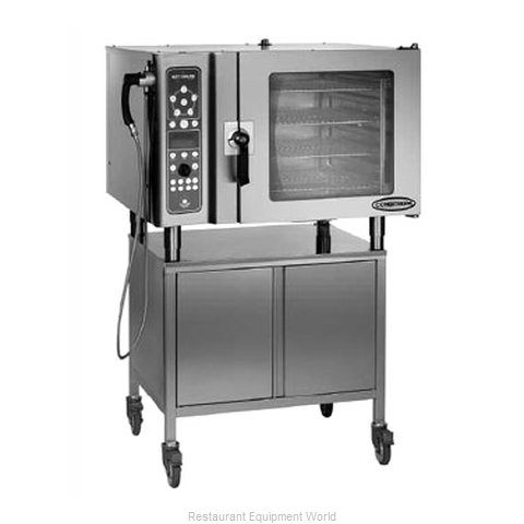 Alto-Shaam 7-14ESI/STD Combi Oven Electric Full Size