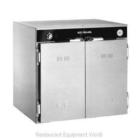 Alto-Shaam 750-CTUS-QS Heated Cabinet, Reach-In