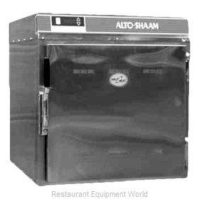 Alto-Shaam 750-S/HD MARINE Heated Cabinet, Mobile