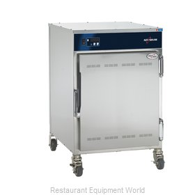 Alto-Shaam 750-S-QS Heated Cabinet, Mobile