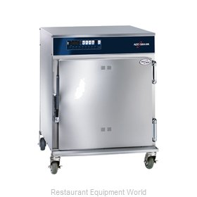 Alto-Shaam 750-TH/III Cabinet, Cook / Hold / Oven
