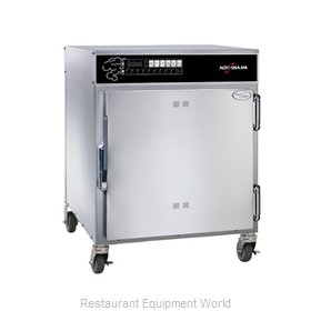 Alto-Shaam 767-SK/III Cabinet, Cook / Hold / Oven