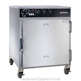 Alto-Shaam 767-SK Cabinet, Cook / Hold / Oven