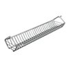 Alto-Shaam BS-26019 Basket Wire Product Display