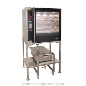 Alto-Shaam FR-26550 Equipment Stand, Oven