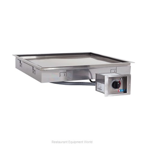 Alto-Shaam HFM-24 Heated Shelf Food Warmer