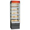 Alto-Shaam HSM-24/5S Display Case, Heated, Floor Model