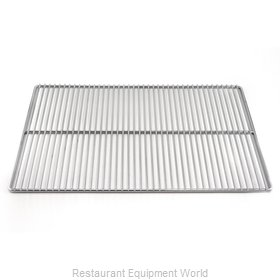 Alto-Shaam PN-2115 Wire Pan Grate