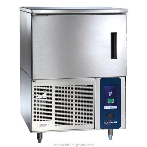 Alto-Shaam QC3-3 Blast Chiller Freezer, Reach-In