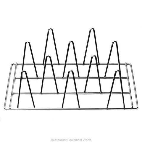 Alto-Shaam SH-22634@1220 Chicken Rack (Magnified)