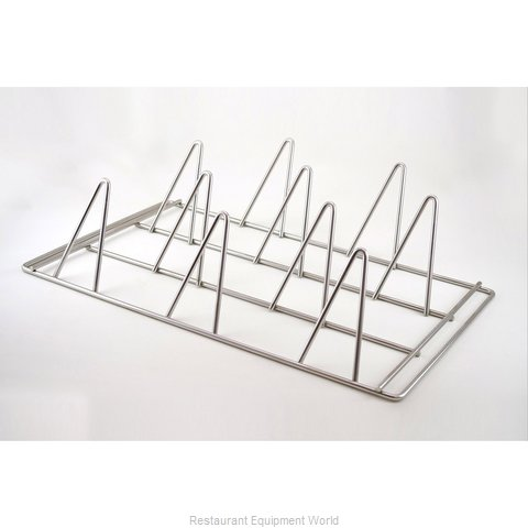 Alto-Shaam SH-22634@2020 Chicken Rack (Magnified)