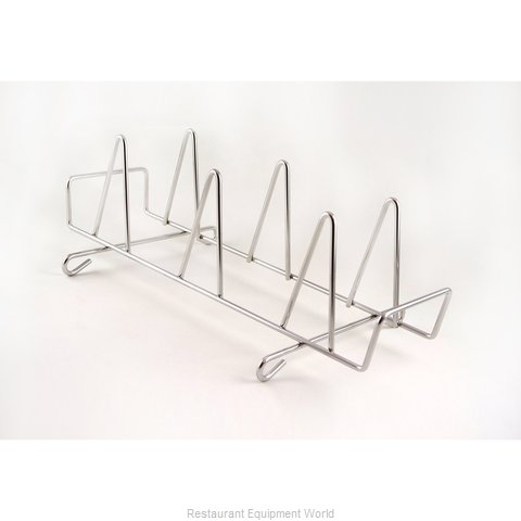 Alto-Shaam SH-23000@2020 Chicken Rack