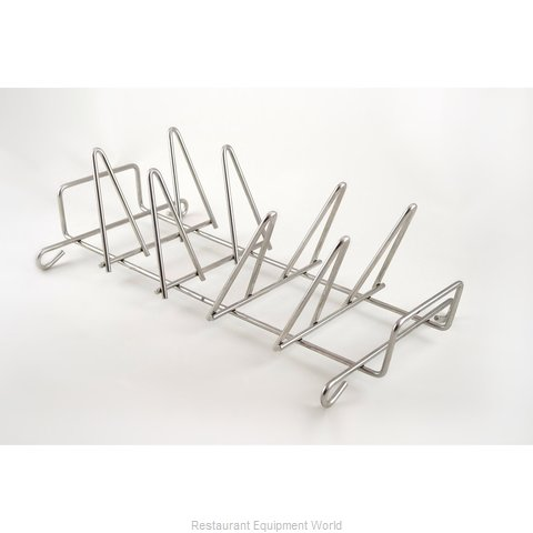 Alto-Shaam SH-23619@610 Chicken Rack (Magnified)