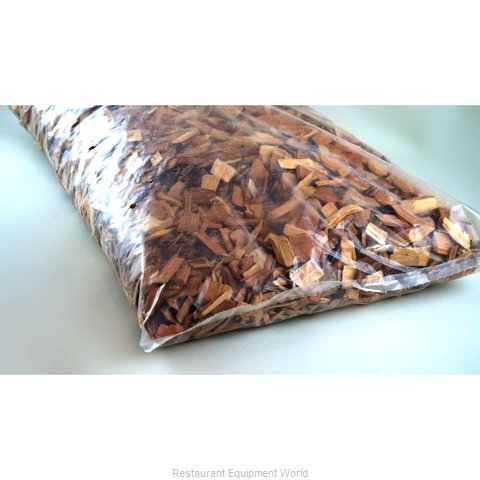 Alto-Shaam WC-22543 Wood Chips
