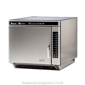 Amana ACE14V Microwave Convection Oven