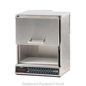 Amana AOC24 Microwave Oven
