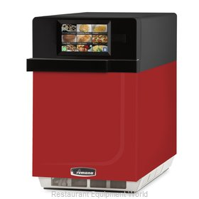 Amana ARX1-RED Microwave Convection / Impingement Oven