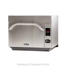 Amana AXP22T Microwave Convection Oven