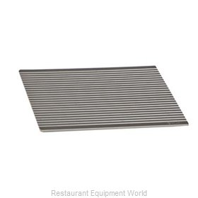 Amana GR10 Microwave Oven Accessories