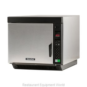 Amana JET14V Microwave/Convection Oven