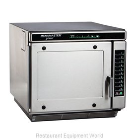 Amana MCE14 Microwave Convection Oven