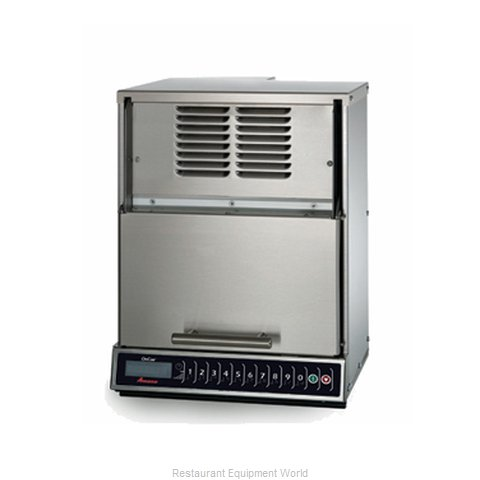 Amana MOC24 Microwave Oven